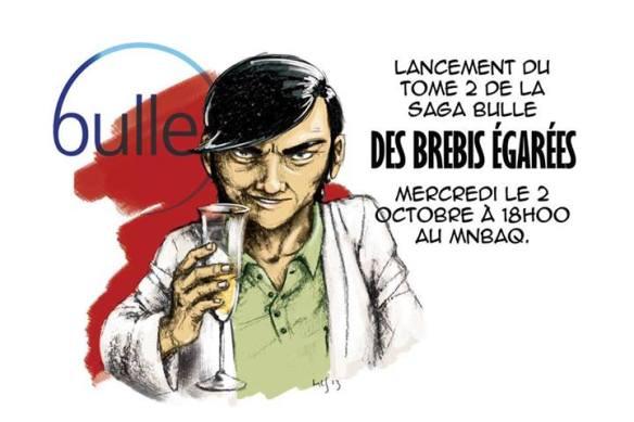 LancementBulle2