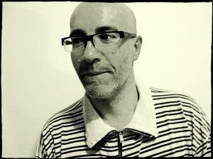 Pascal_Rabaté